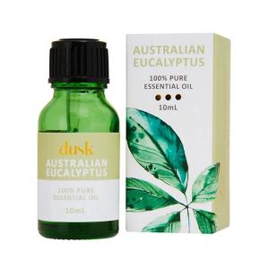 Australian Eucalyptus Oil
