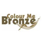 Colour Me Bronze